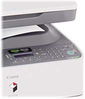 A reliable London Copier Rental supplier with a local delivery. Authorised Canon approved copier dealer. Short term photocopier rentals. Long term photocopier rentals rent a copier in London