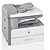 Canon Black and white digital iR Copier series