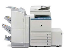 Contact London Photocopier Rentals A Reliable London Copier Rental supplier with a local delivery Service. Free phone 0800 328 2290
